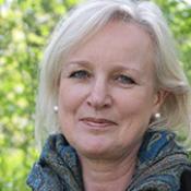 Anna Uhrmeister