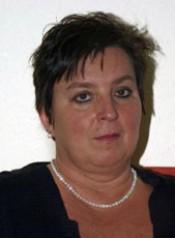 Cornelia Böhme-Kinscher
