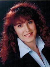 Tatjana Schumacher