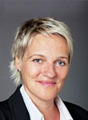 Christine Schmitt-Vogt